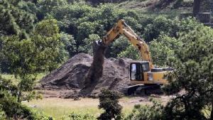เม็กซิโกพบหลุมศพใหญ่ในพื้นที่แก๊งอาชญากรรม ขุดเจอแล้ว 29 ศพ