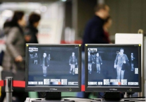 ญี่ปุ่นยืนยันพบผู้ติดเชื้อไวรัส 'ปอดอักเสบ' จากจีนรายแรก