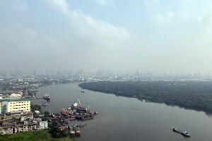 สภาวิศวกร แนะ 8 ทางออกประเทศไทย รับมือวิกฤตฝุ่น