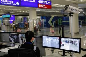 """ลุ้นผลแล็บพรุ่งนี้!! หญิงจีนรายที่ 2 ป่วย """"ไวรัสโคโรนา"""" สายพันธุ์ใด ประสาน 2 สายการบิน ขอสกัดผู้ป่วยต้นทาง"""