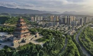 จีนเดินหน้าพัฒนาวิถีสู้นานามลพิษ หลังเห็นผลลัพธ์ดีในปี 2019