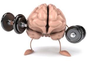 5 กิจกรรมฝึกสมอง เพิ่มความจำ สุขภาพจิตดี ลดซึมเศร้า
