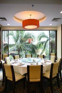 """นิตยสาร Gourmet & Cuisine ต้อนรับเทศกาลตรุษจีนด้วย """"โมเดิร์นไชนีส"""" เทรนด์อาหารจีนที่กำลังมาแรง"""