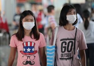 """แก้ PM 2.5 กัน """"เยี่ยงนี้"""" ไม่แปลกใจทำไม  """"ลุงตู่"""" หัวร้อน"""