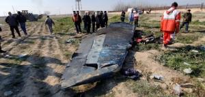 รัสเซียเผยอิหร่านผวาฝูงบินล่องหนF-35อเมริกา ต้นตอยิงพลาดสอยเครื่องบินโดยสารยูเครน