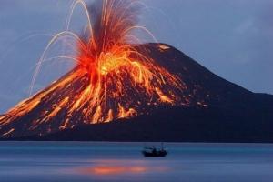 โตเกียวจะเป็นอย่างไร เมื่อภูเขาไฟฟูจิปะทุ