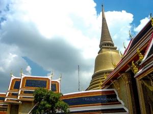 """ชวนแต่งชุดผ้าไทยร่วมงาน """"ศุภมงคลสมัย ๑๕๐ ปีแห่งการสถาปนาวัดราชบพิธสถิตมหาสีมาราม"""""""