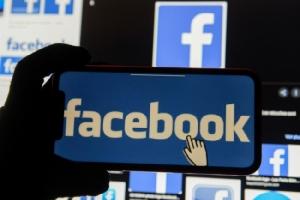 เฟซบุ๊กแถลงขอโทษแจงระบบแปลชื่อผู้นำจีนว่า 'รูทวาร' ผิดพลาดทางเทคนิค