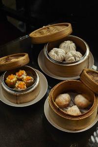ห้องอาหารจีนเฟยยา ฉลองตรุษจีนมหามงคล กับอาหารจีนสไตล์กวางตุ้ง