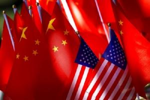 สงครามการค้าสหรัฐฯ-จีนทำท่าจะลากยาวต่อไปอีก