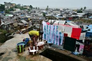 Oxfam เผย! เศรษฐีพันล้านหยิบมือมีเงินมากกว่าประชากร 60 เปอร์เซ็นต์ของโลก