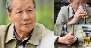 ดาราอาวุโสจำใจอำลา TVB หลังโดนลดเงินเดือนจาก 2 แสนเหลือ 3 หมื่นบาท