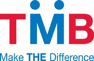 ทีเอ็มบีกำไรวูบ 37.75% รายได้ค่าฟีหด