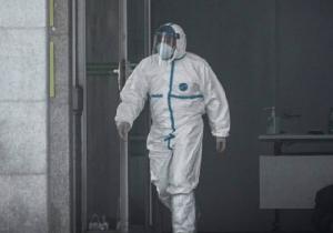 จีนยืนยัน ไวรัสโคโรนา แพร่จาก คนสู่คน ชี้เร่งรับมือ