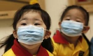 พิษฝุ่น 2.5ทำเด็กเกิดน้อยด้อยคุณภาพ-แถมป่วยถ้วนหน้า !/ดร.สรวงมณฑ์ สิทธิสมาน