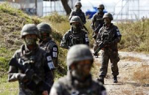ทหารเกาหลีใต้โดนปลด! หลังดอดผ่าตัดแปลงเพศในไทย