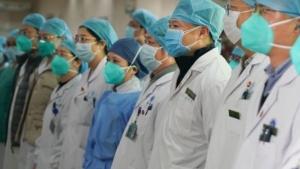 จีนสั่งปิดเมืองอู่ฮั่น ควบคุมระบาด ห้าม 11 ล้านคนออกนอกพื้นที่