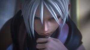 """ซีรีส์ """"Kingdom Hearts"""" ผุดโครงการใหม่ลงสมาร์ตโฟน"""