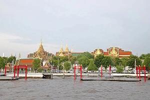 กรุงเทพฯ เมืองท่องเที่ยวยอดนิยมอันดับ 2 ของชาวเอเชีย ปี 2020