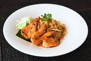 """เอาใจสายชิม อิ่มอร่อย เสริมมงคล เมนูอาหารจีน 3 ร้านดังจาก """"Thai Taste Hub"""""""