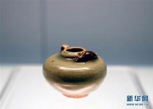 ย้อนรอยโบราณคดี...ประวัติศาสตร์-วัฒนธรรม 'หนู' ต้อนรับตรุษจีนปีหนูทอง (ชมภาพ)