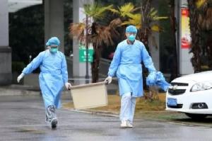 """อีกประเทศ! ออสเตรเลียพบผู้ป่วย """"โคโรนาไวรัส"""" กลุ่มแรก มาจากจีนทั้งหมด"""