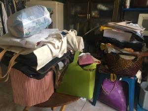 Hoarding Disorder : ที่บ้านเรารกอาจเป็นเพราะโรคนี้หรือเปล่านะ/ดร.สุพาพร เทพยสุวรรณ