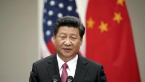 โรคระบาดอู่ฮั่นกับเผด็จการจีนยุคใหม่