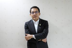 อิมแพ็ค จัดงาน LED Expo Thailand + Light ASEAN ครั้งที่ 8 หนุนอุตสาหกรรม LED ตอบรับตลาดผลิตภัณฑ์แสงสว่างของภูมิภาคเอเชียแปซิฟิกเติบโต 13%