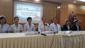 หมอ รพ.พุทธชินราช ยันพิษณุโลกไม่มีผู้ป่วยติดเชื้อไวรัสโคโรนา หนุ่มบางระกำกลับบ้านแล้ววันนี้