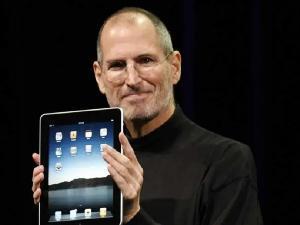 5 มุมห้ามลืมของ iPad วัย 10 ขวบ