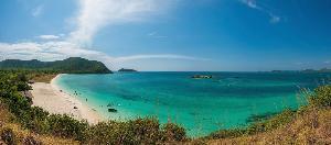 อีก 2 ปีไทยจะมีเรืออเนกประสงค์เพื่อความมั่นคงทางทะเล