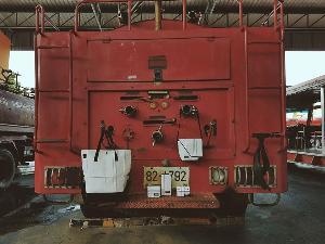 """Hugely"" กระเป๋ารักษ์โลกรีไซเคิลจากสายดับเพลิง ฝีมือคนไทย ทนทุกสภาพอากาศ!"