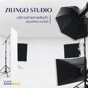 Zilingo Studio สร้าง Look Book กระตุ้นยอดขาย ชูบริการถ่ายภาพสินค้าแบบครบวงจร