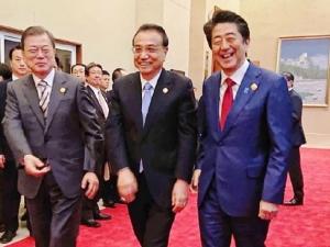 "Exclusive! เบื้องหลัง รบ. ญี่ปุ่นอพยพพลเมืองออกจาก ""อู่ฮั่น"" ภายใน 2 วัน"