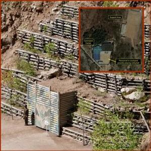 "In Clip: แผ่นดินไหวแรง 2.5 ใกล้สถานีทดสอบนิวเคลียร์เกาหลีเหนือเช้านี้ ศาลเยอรมันสั่งปิด ""โรงแรม"" ในสถานทูตเปียงยางที่เบอร์ลิน"