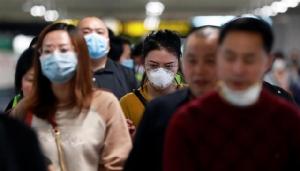 """วอนคนไทยป้องกันระมัดระวัง """"โคโรนา"""" ได้  แต่อย่าทำท่าทีรังเกียจนักท่องเที่ยวจีน"""