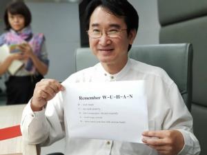 """สธ.เอาผิด 7 ราย ปล่อยข่าวปลอม """"ไวรัสโคโรนา"""" ขยายเฝ้าระวังคนไทยทำงานใกล้ชิดคนจีน"""