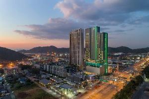 """""""วัน ออริจิ้น"""" เตรียมเปิดโรงแรม-ออฟฟิศ-รีเทล มูลค่า 20,000 ลบ."""