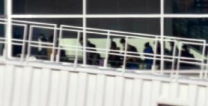 ญี่ปุ่น-อเมริการับคนออกจากอู่ฮั่นแล้ว ตอ.กลางไม่รอด-พบผู้ติดเชื้อในยูเออี