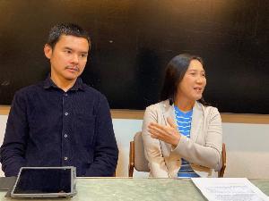 หนังไทยรายได้ต่อเรื่องลด 'จีดีเอช'ลุยนิวแพลต ฟอร์ม,
