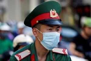 เวียดนามพบผู้ติดเชื้อไวรัสโคโรนาเพิ่ม 3 ราย