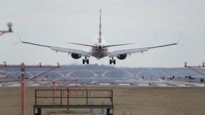 จีนไฟเขียวอังกฤษส่งเครื่องบินขนพลเมืองออกจากอู่ฮั่นหนีวิกฤตไวรัสตอนเช้าวันศุกร์