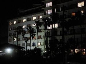 2 ชาวญี่ปุ่นที่มาจากอู่ฮั่นติดเชื้อโดยไม่แสดงอาการ-พักโรงแรมร่วมกับคนอื่นๆ