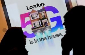 Weekend Focus: ทรัมป์เซ็ง! 'อังกฤษ' ไม่บ้าจี้สั่งแบน 'หัวเว่ย' เปิดทางร่วมพัฒนา 5G อย่างจำกัด