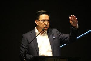 'พุทธิพงษ์' สั่งสอบปลัด ปมไทยคมพ่นพิษ