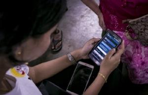 เครือข่ายมือถือเผยพม่าสั่งตัดสัญญาณอินเทอร์เน็ตในรัฐยะไข่-รัฐชินอีกรอบ