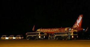 ถึงมาตุภูมิแล้ว! 138 คนไทยในเมืองอู่ฮั่น 3 คนยังมาไม่ได้ รมว.สธ.-ผบ.ทร.นำทีมรอรับถึงสนามบิน