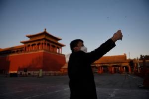 อนามัยโลกชมจีนจัดการไวรัสโคโรนา โวยประเทศร่ำรวยบางชาติงุบงิบไม่แบ่งปันข้อมูล