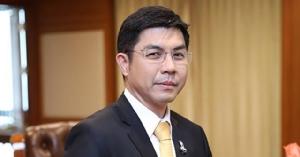 """""""ธอส."""" คว้ารางวัล Thailand Quality Award ประจำปี 62"""